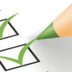 Comunicazione efficace: le 7 caratteristiche principali