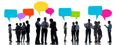 Comunicazione efficace: le regole basilari