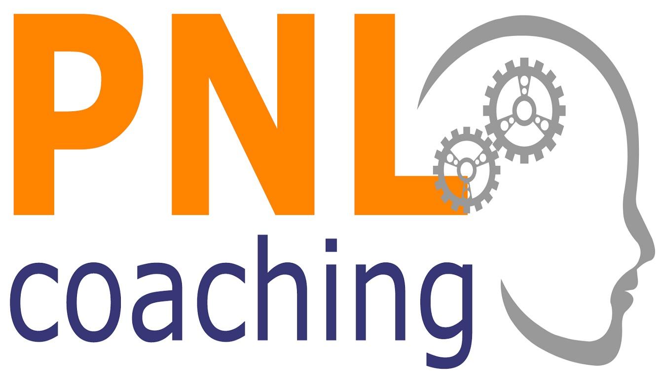 Corso PNL – Programmazione Neuro Linguistica